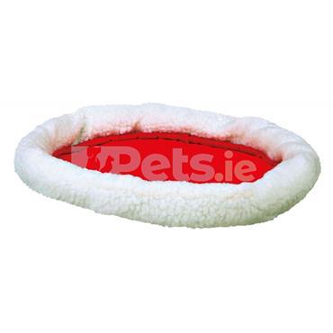 Cat Bed - Reversible