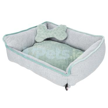 Junior - Bed