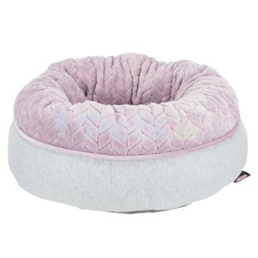 Junior - Bed - Grey/Lilac