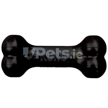 Extreme Goodie Bone - Dog Toy