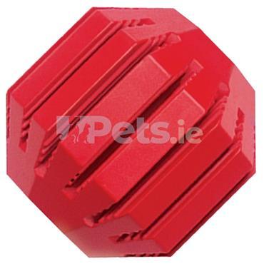 Stuff a Ball - Dog Toy