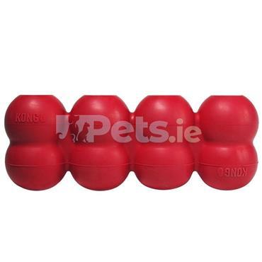 Goodie Ribbon - Dog Toy