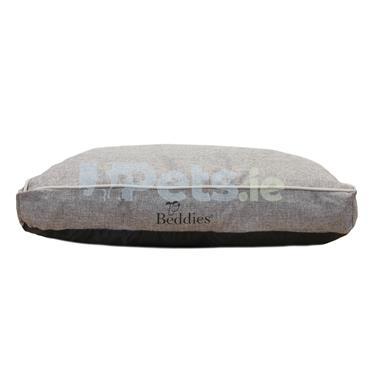 Beddies Chester Bed - Mattress