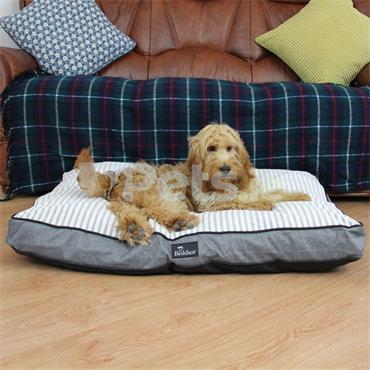 Beddies Winston Bed - Mattress