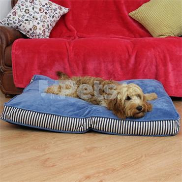 Beddies Ollie Bed - Mattress