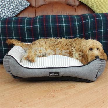 Beddies Winston Bed - Lounger