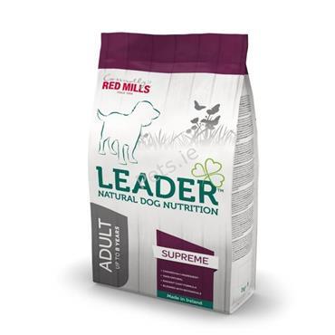 Red Mills - Leader - Adult - Supreme - Medium Breed