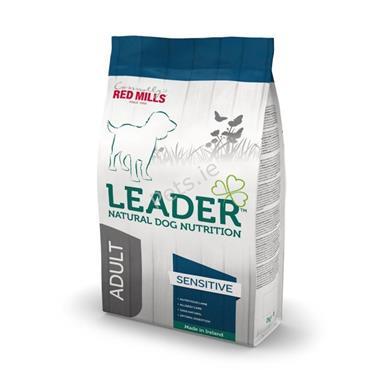 Red Mills - Leader - Adult - Sensitive - Medium Breed