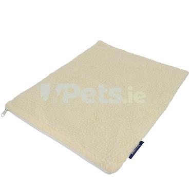Ancol Self Heating Pet Pad