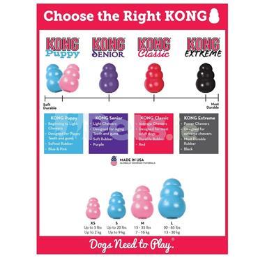 Pink Puppy Toy
