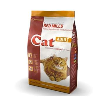Red Mills - Cat Adult