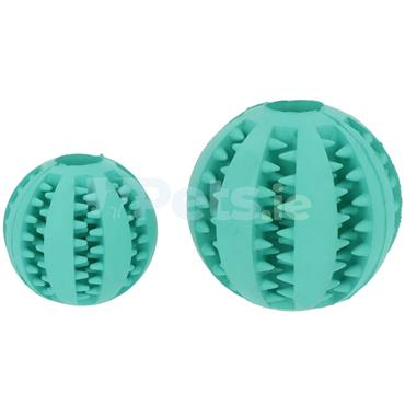 Dental - Rubber Ball