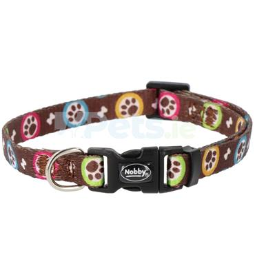Paw - Puppy Collar