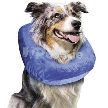 Protective Collar