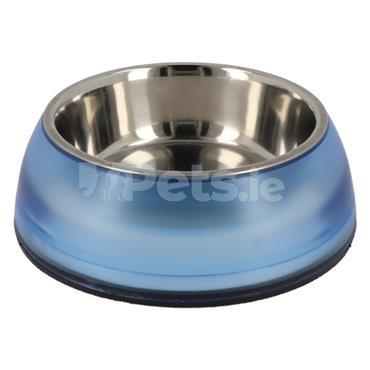 Bowl - Diva - Blue