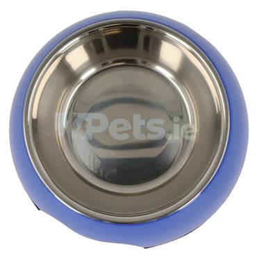 Melamine Bowl - Blue