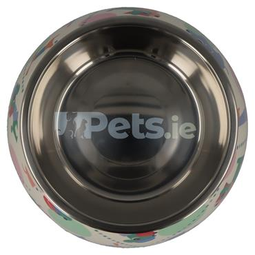 Melamine Bowl - Dog