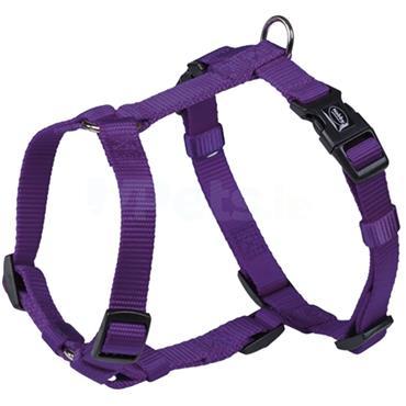 Classic - Harness - Purple