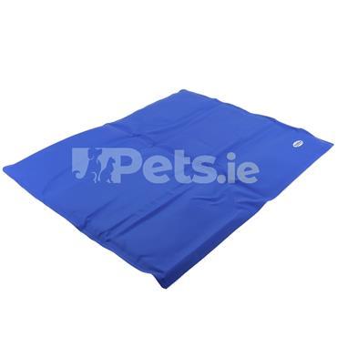 Cooling Mat - Blue