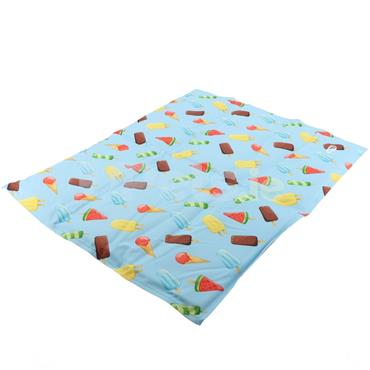Cooling Mat - Soft Ice