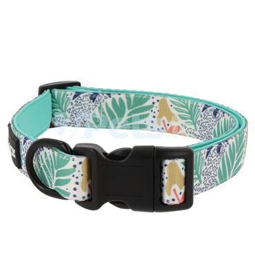 Garden Pawty - Collar