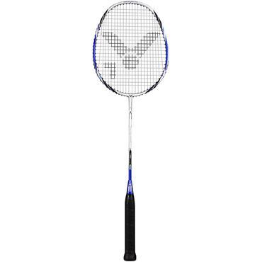 Atomos 600 Badminton Racket