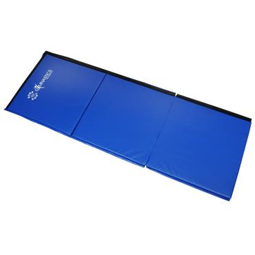 Sure Shot Foldable Half Mat