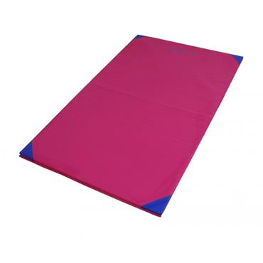 Lightweight Mat 4ft x 3ft Blue