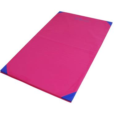 Sure Shot Pink Lightweight Mat