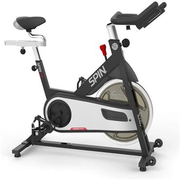 Lifestyle Series Spin L9