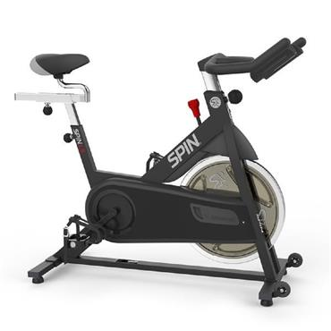 Lifestyle Series Spin L5