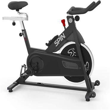 Lifestyle Series Spin L1