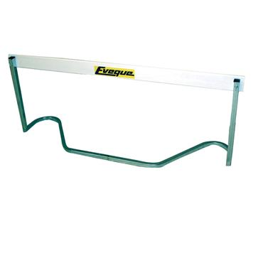 Eveque Training Hurdle with Safety Base   Junior
