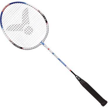 Victor ST-1650 Badminton Racket