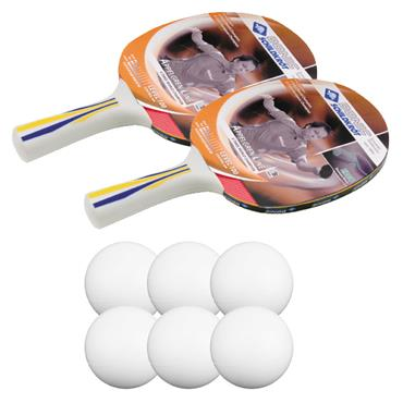 Home Table Tennis Pack | 2 Player