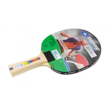 Syed 400 Table Tennis Bat