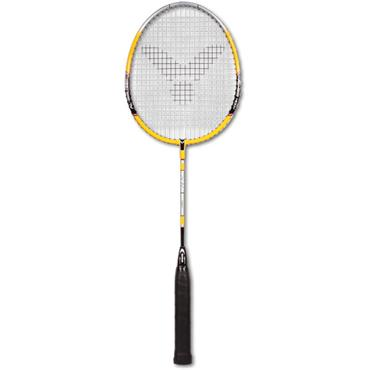 Victor AL-2200 Badminton Racket