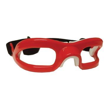 Challenger Handball Eyeguard