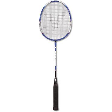 Victor AL-3300 Badminton Racket