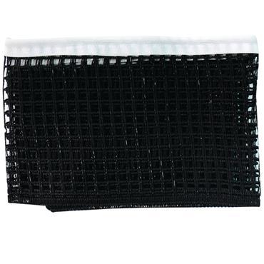 Standard Table Tennis Net (Net Only)