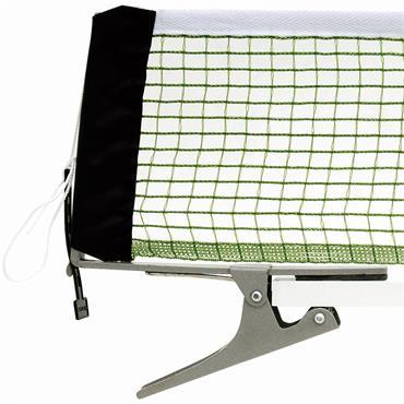 Table Tennis Net & Post Set