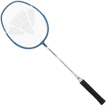 Carlton Maxi-Blade ISO 4.3 Badminton Racket