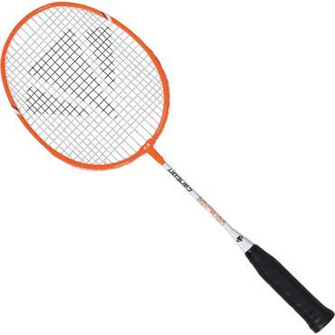 Carlton Midi-Blade ISO 4.3 Badminton Racket