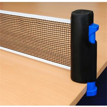 Flex Net | Portable Table Tennis Net