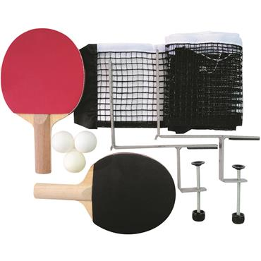 Butterfly Table Tennis Table Top 6' x 3'