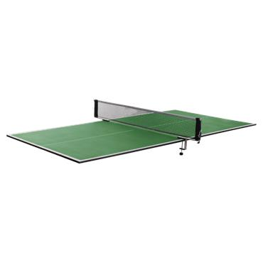 6ft Table Tennis Table | Green
