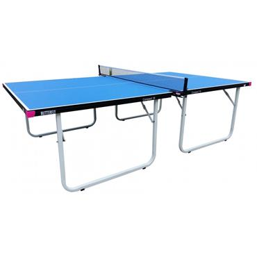 Butterfly Compact Table Tennis Table 9ft x 5ft (19mm Top)