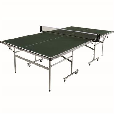Butterfly Fitness Outdoor Table Tennis Table