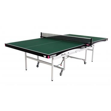 Butterfly Space Saver Rollaway Indoor Table Tennis Table