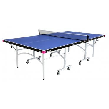 Butterfly 9ft Easifold Rollaway Table Tennis Table